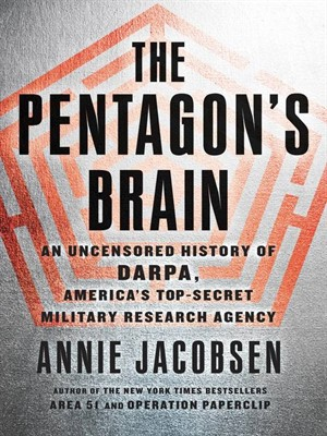Pentagon's Brain